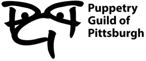 cropped-logo_pgop_wwords1.png